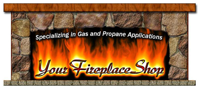 Your Fireplace Shop